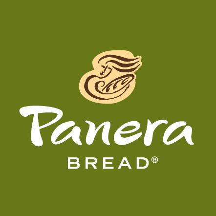 Panera Bread's logo