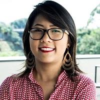 Alice Wakai