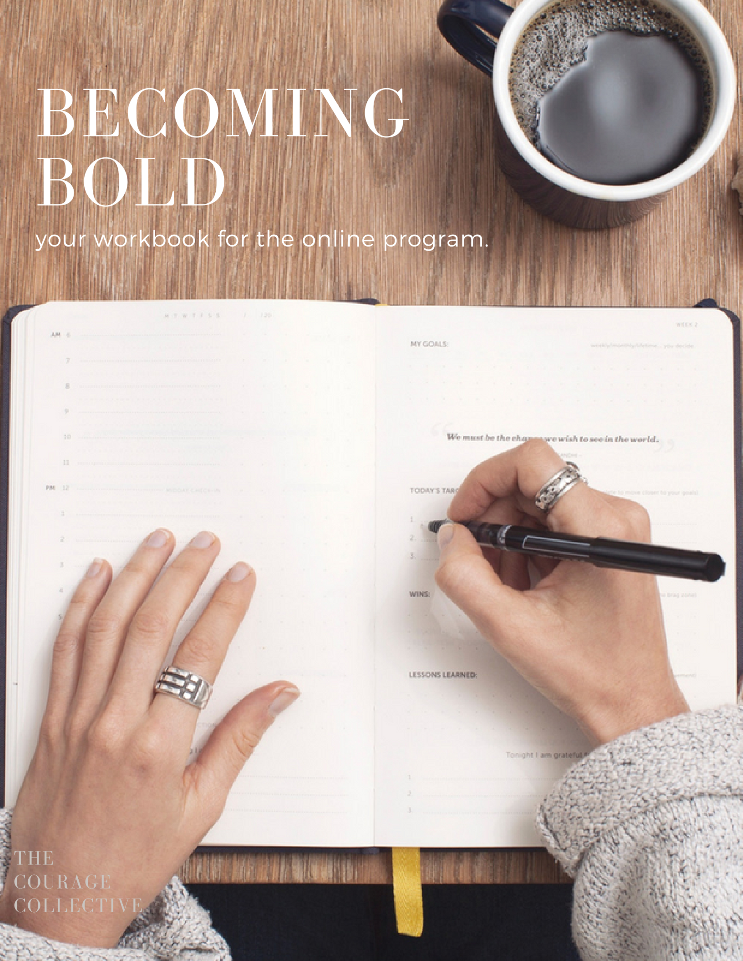 Workbook_ Becoming Bold (letter size).jpg