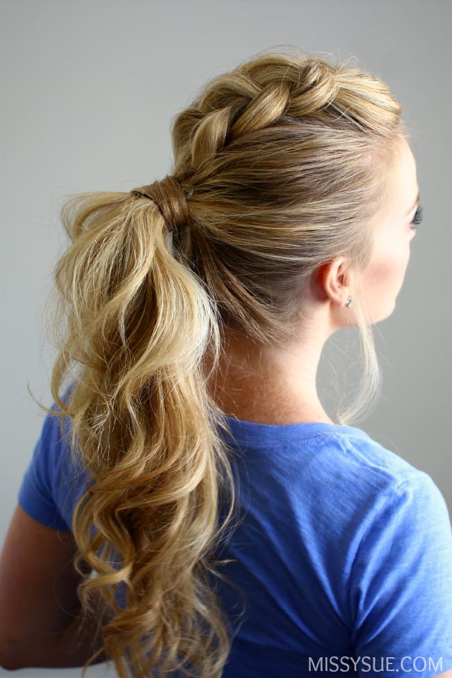 dutch-mohawk-ponytail-tutorial-missysueblog1.png