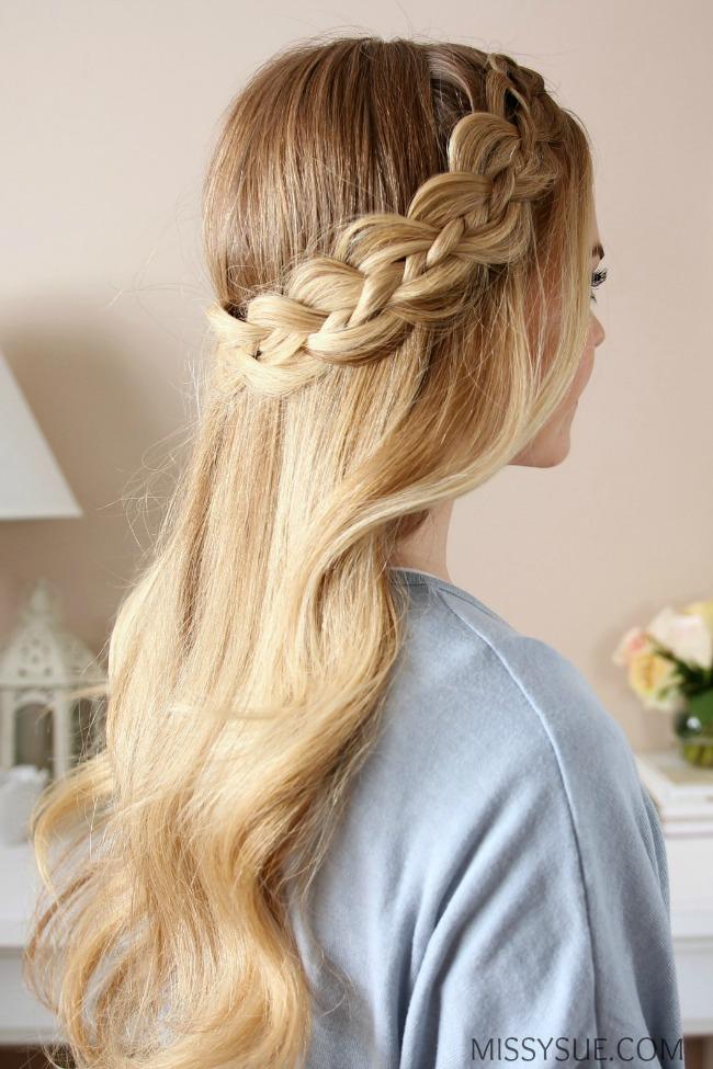 four-strand-headband-braid-tutorial.jpg