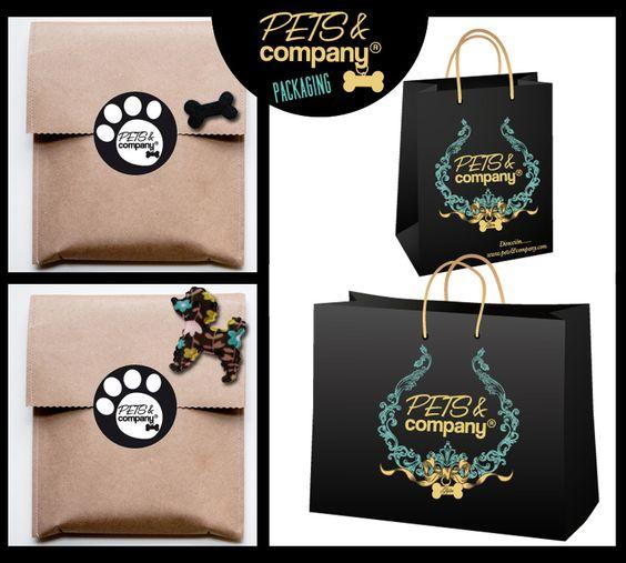 pets & company packaging.jpg