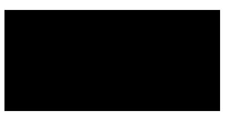 Contact_Me_Logo.png (467×241)