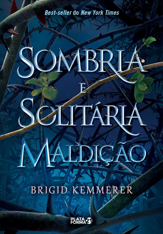 SombriaESolitariaMaldicao#Capa_B.jpg