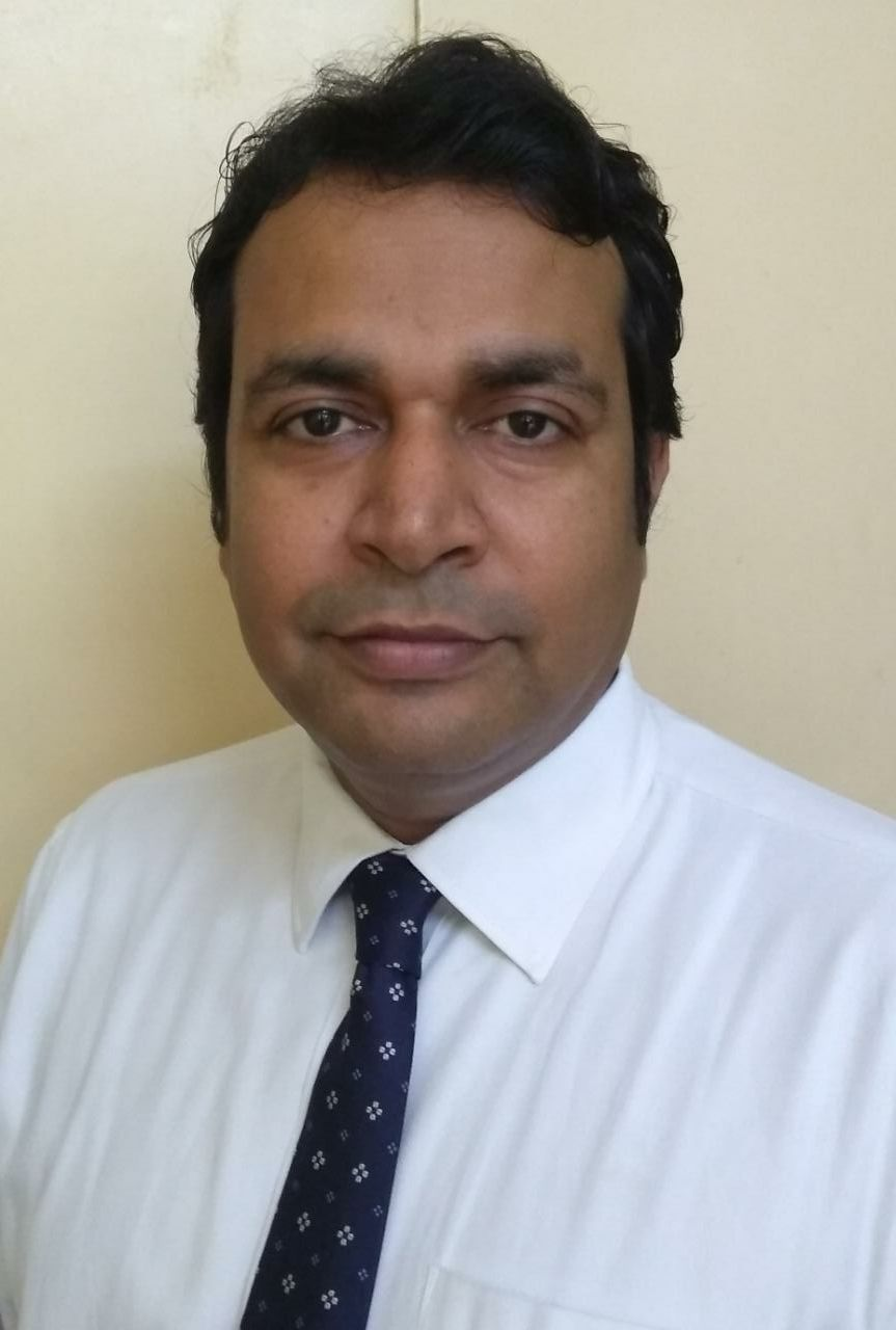 Biswanath Gouda.jpg