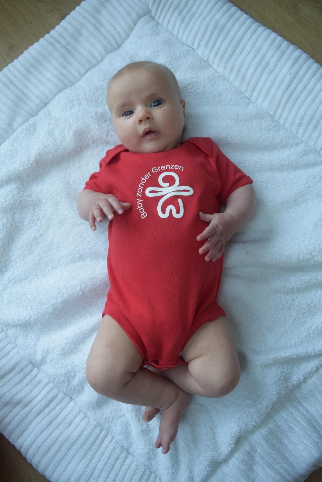 Baby Hanna.jpg