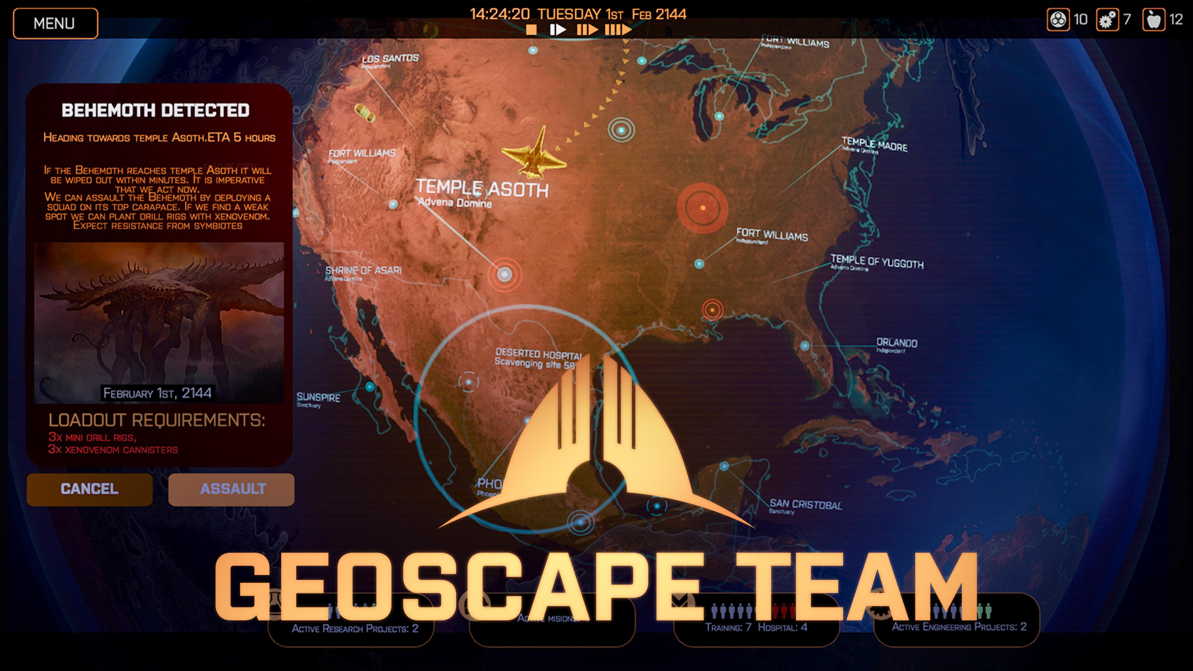 https://trello-attachments.s3.amazonaws.com/5b45bf69539628688a6ce911/5b506cfce6fcbea45cbd24f9/cbf779625eb11860618187f0fb9c0f1e/Geoscape_team.jpg