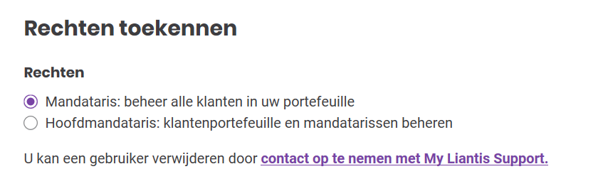 053NL.PNG