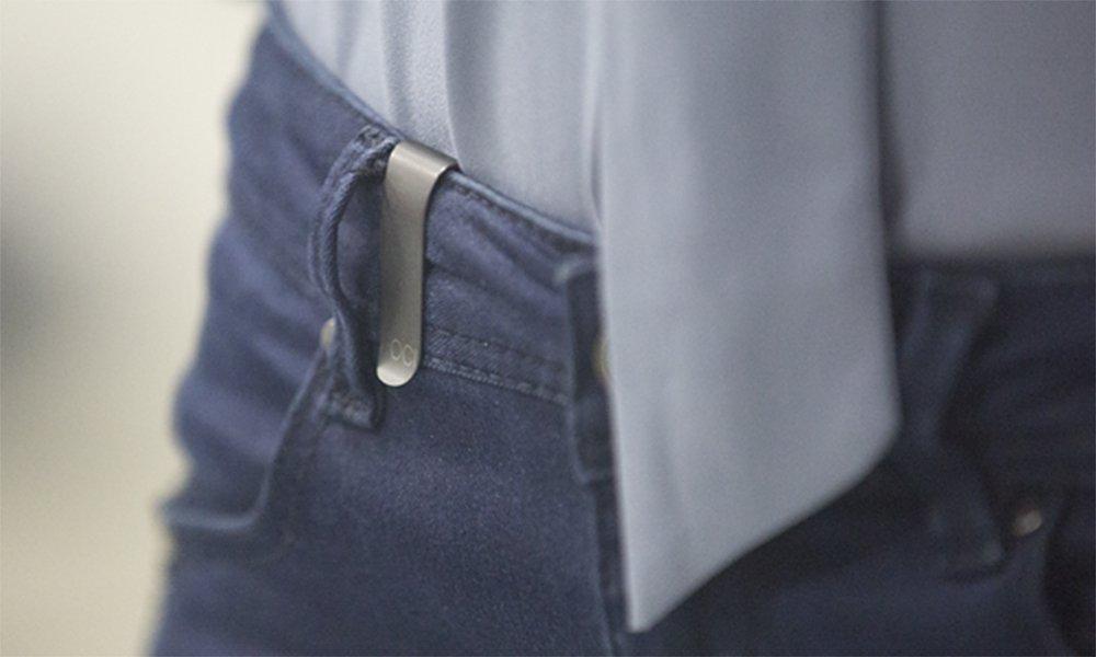 foci-tinylogics-ai-wearable