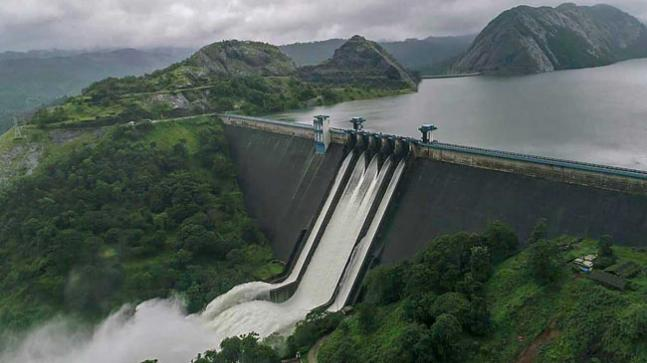 Mullaperiyar_Dam_Fake news 3.jpeg