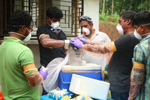 outbreak-of-nipah-virus.jpg
