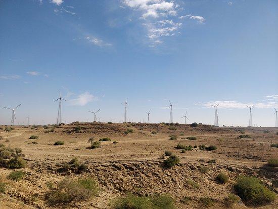 desert-park-windmills-rajasthan.jpg