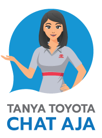 Wa Marketing Toyota