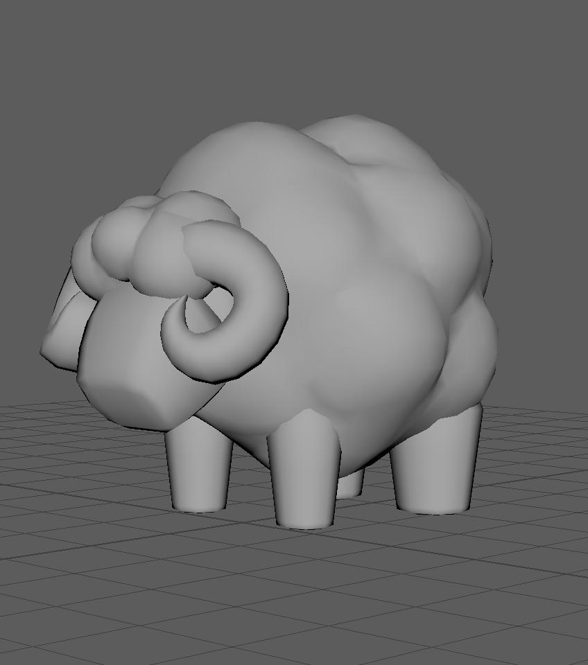 sheep_model.jpg