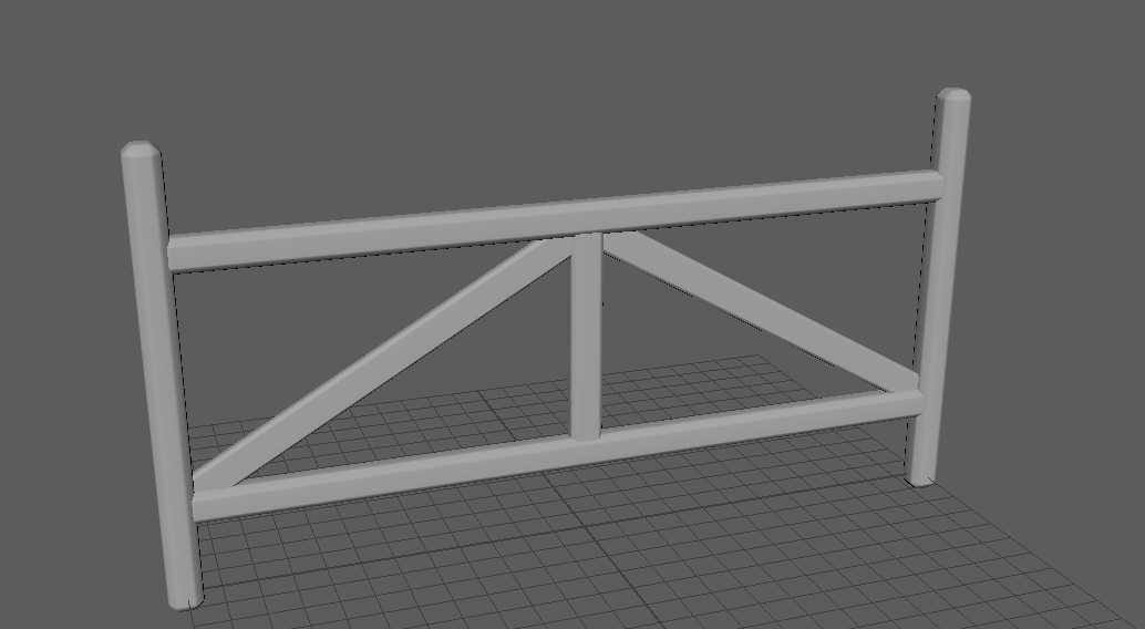 Model Fence.png