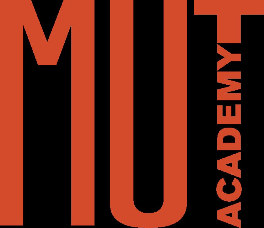 MUT-Academy