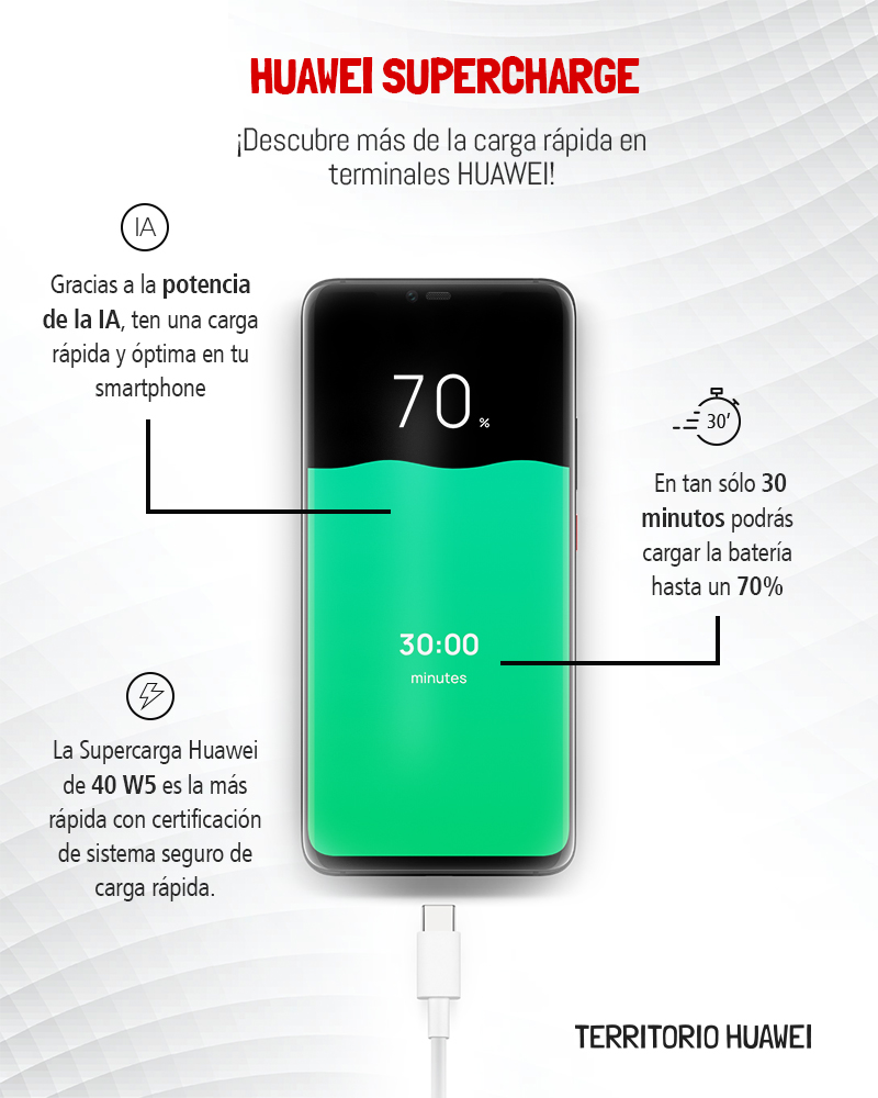 Huawei_infografia_9.jpg