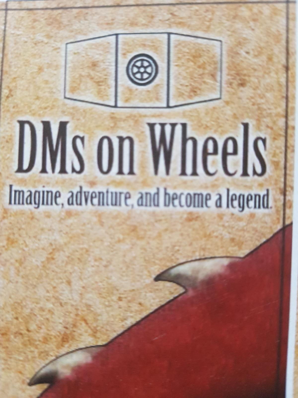 DMS on WHeels.jpg
