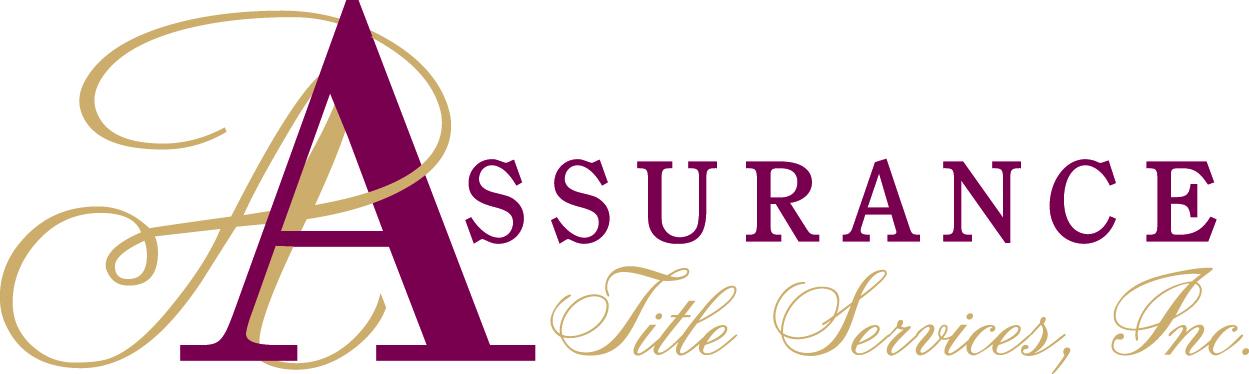Assurance Title Logos 003 (2) (1).jpg