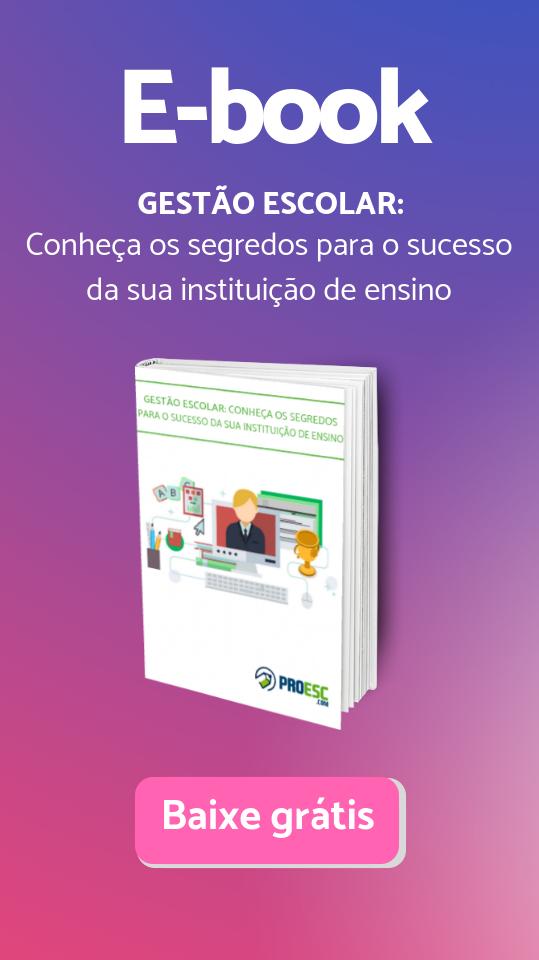 Gestão escolar: Conheça os segredos para o sucesso da sua instituição de ensino