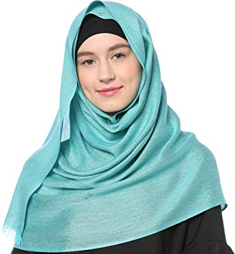shawl giltter