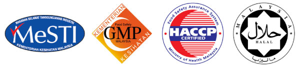 Image result for gmp malaysia