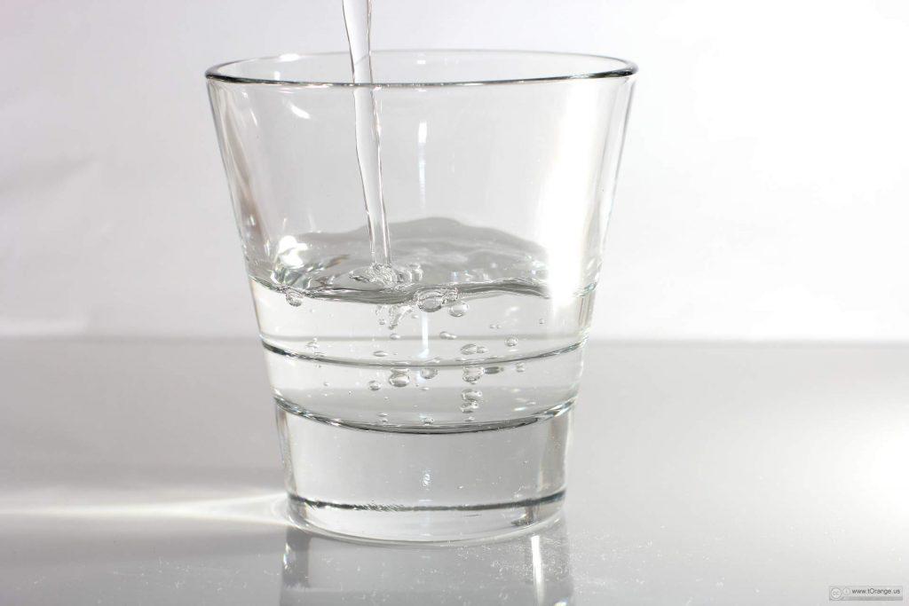 air suam