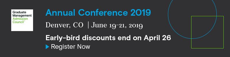 2019_GMAC_AnnualConference_AdvisorAd_800x200