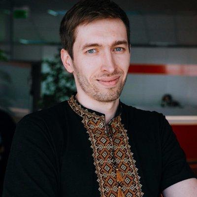 Sergey_Pirogov.jpg