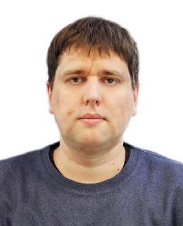 VasylSamoilov.png