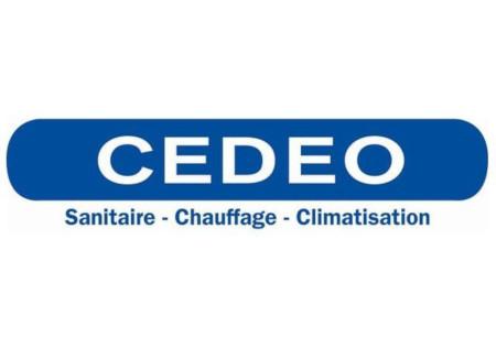 CEDEO - LES CLAYES SOUS BOIS