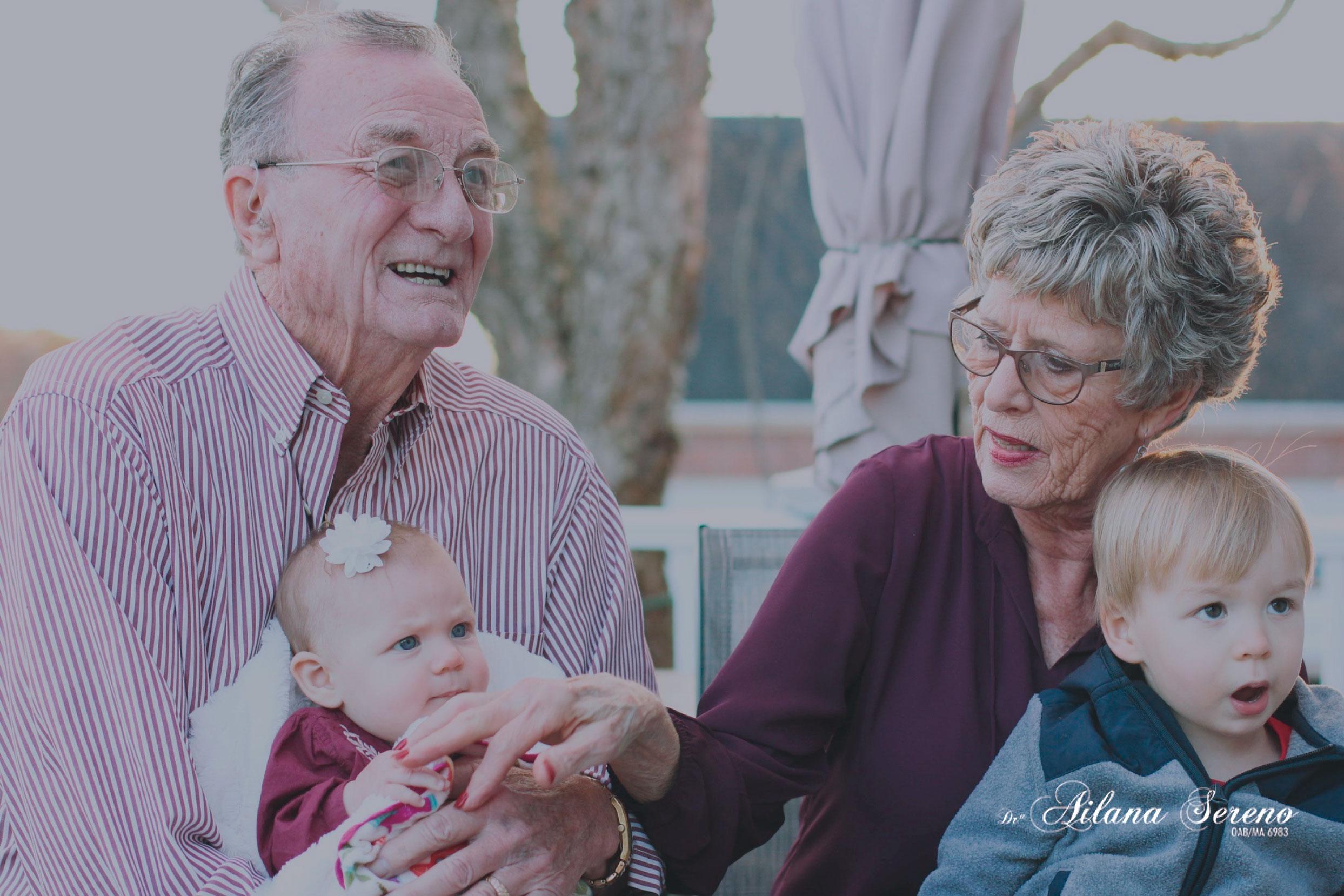 pensão alimentícia por avós.jpg