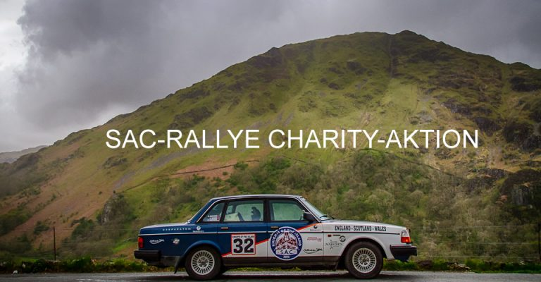 sac-ralley-charity-768x400.jpg
