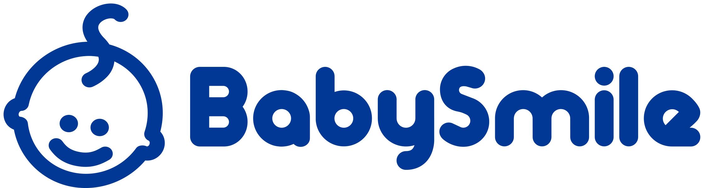 new_BabySmile_logo.jpg