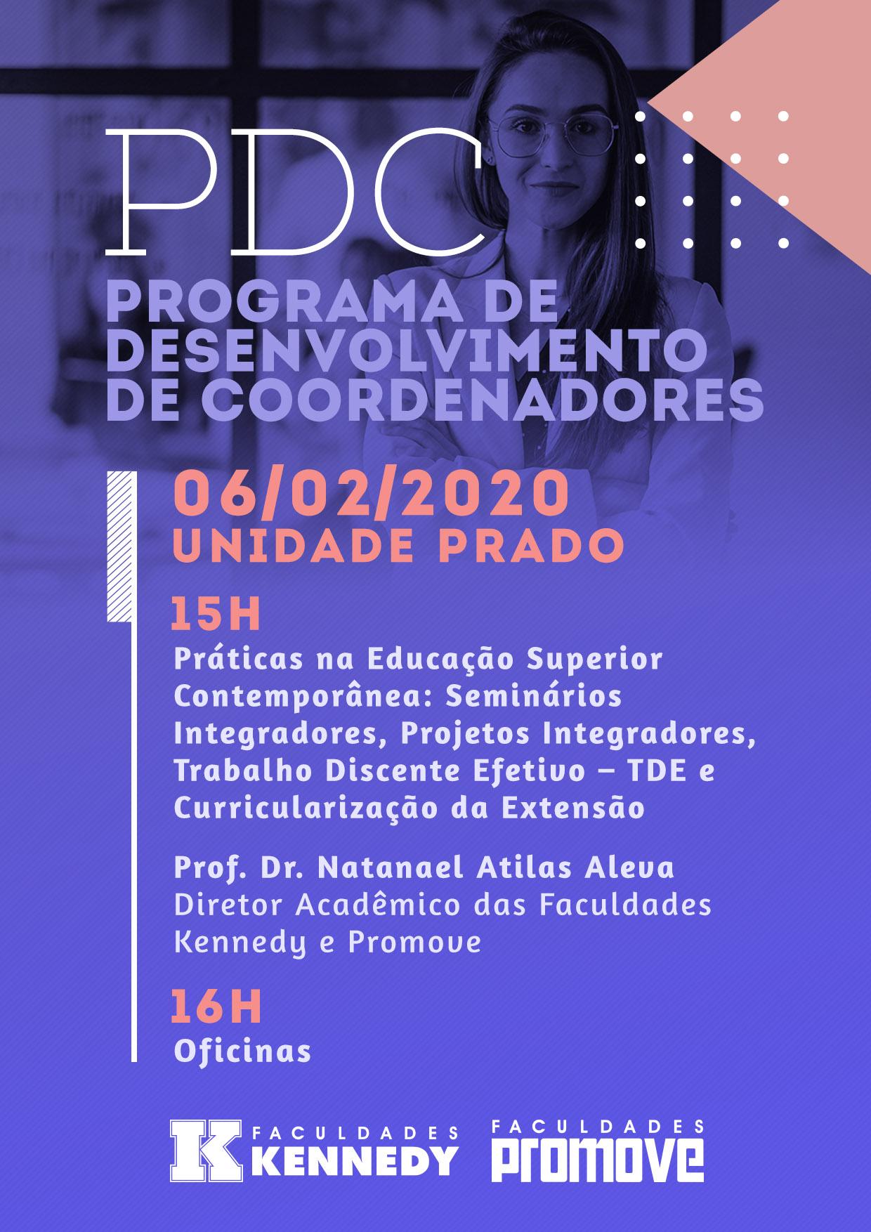 cartaz-pdc.jpg