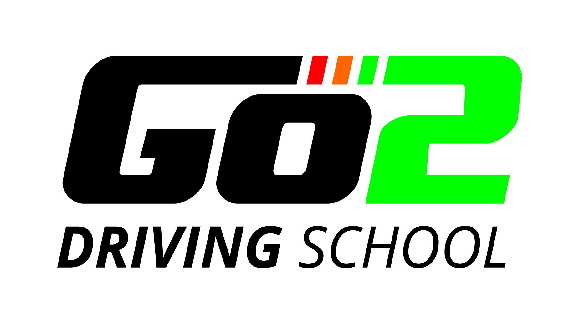 Go2 Driving School