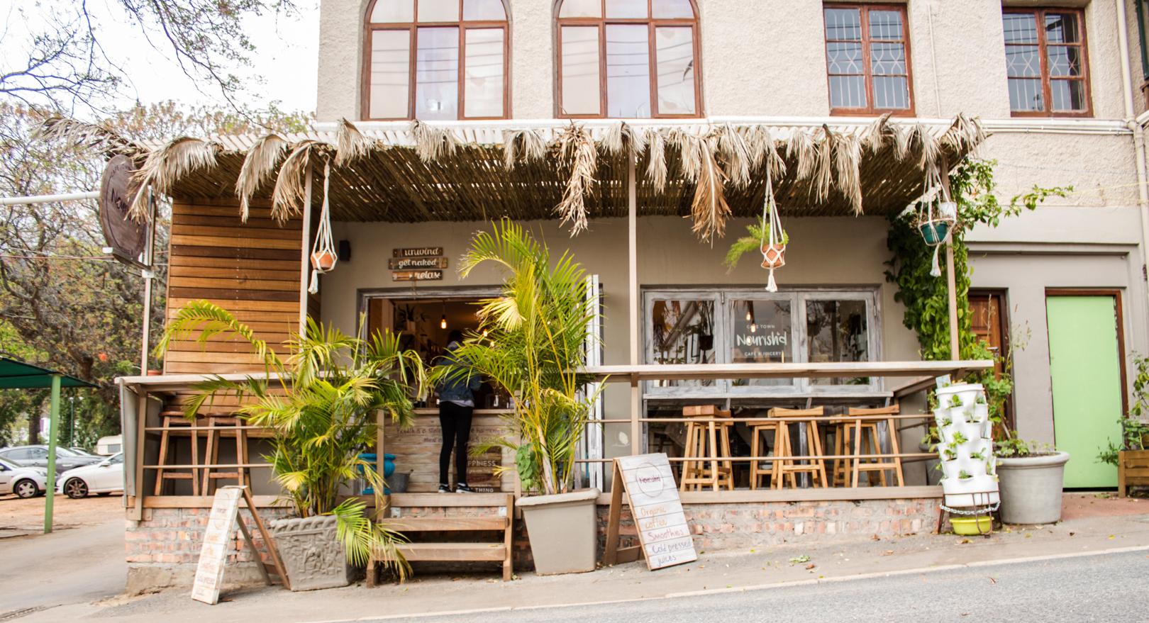 Nourishd Kloof Street Outside.jpg