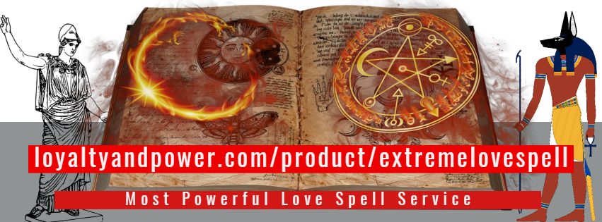 love_spells_love_magic_pic.png