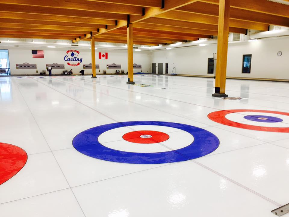 curling web 1.jpg