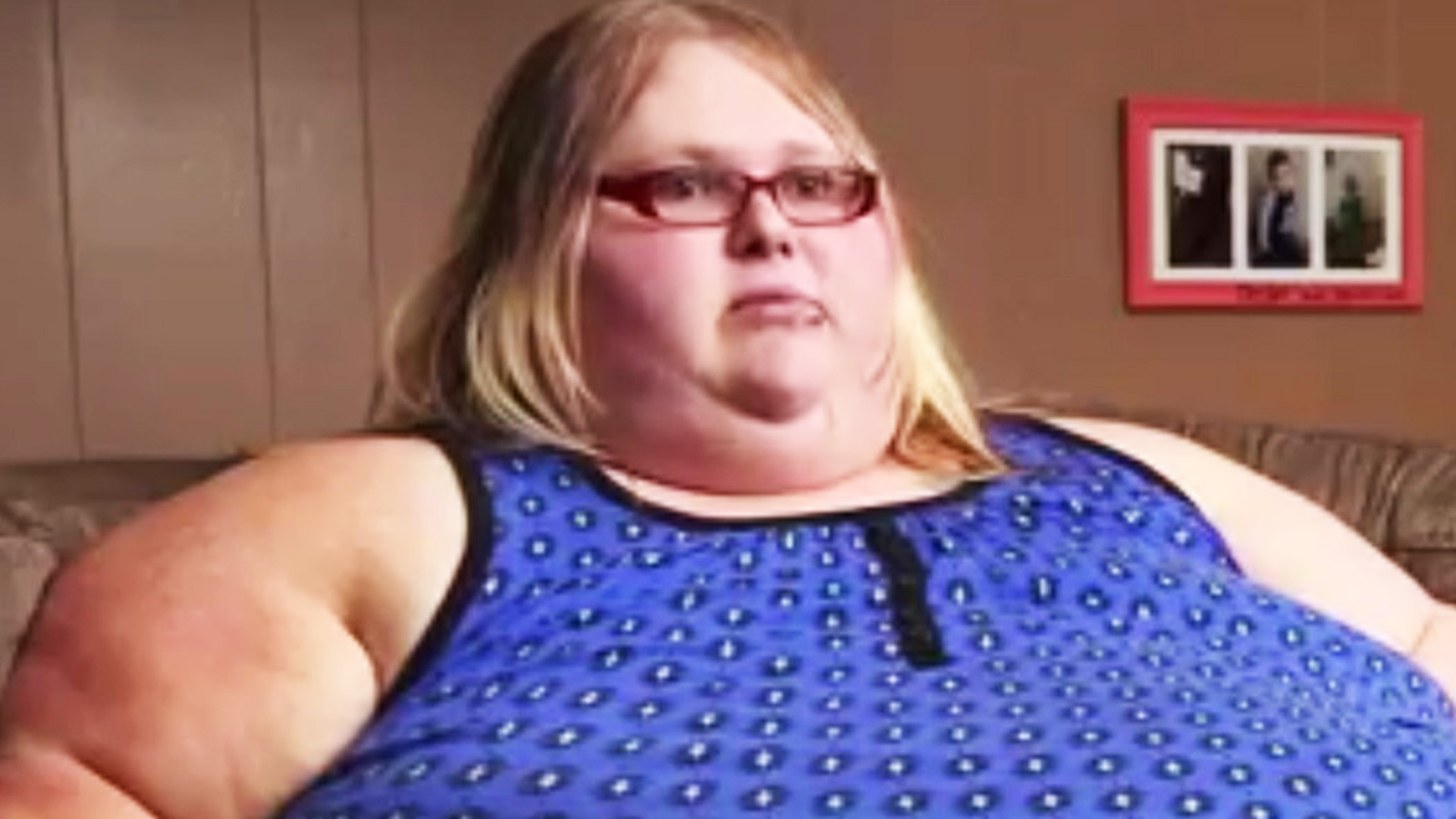 My 600-lb Life Patients Who Completely Transformed Themselves