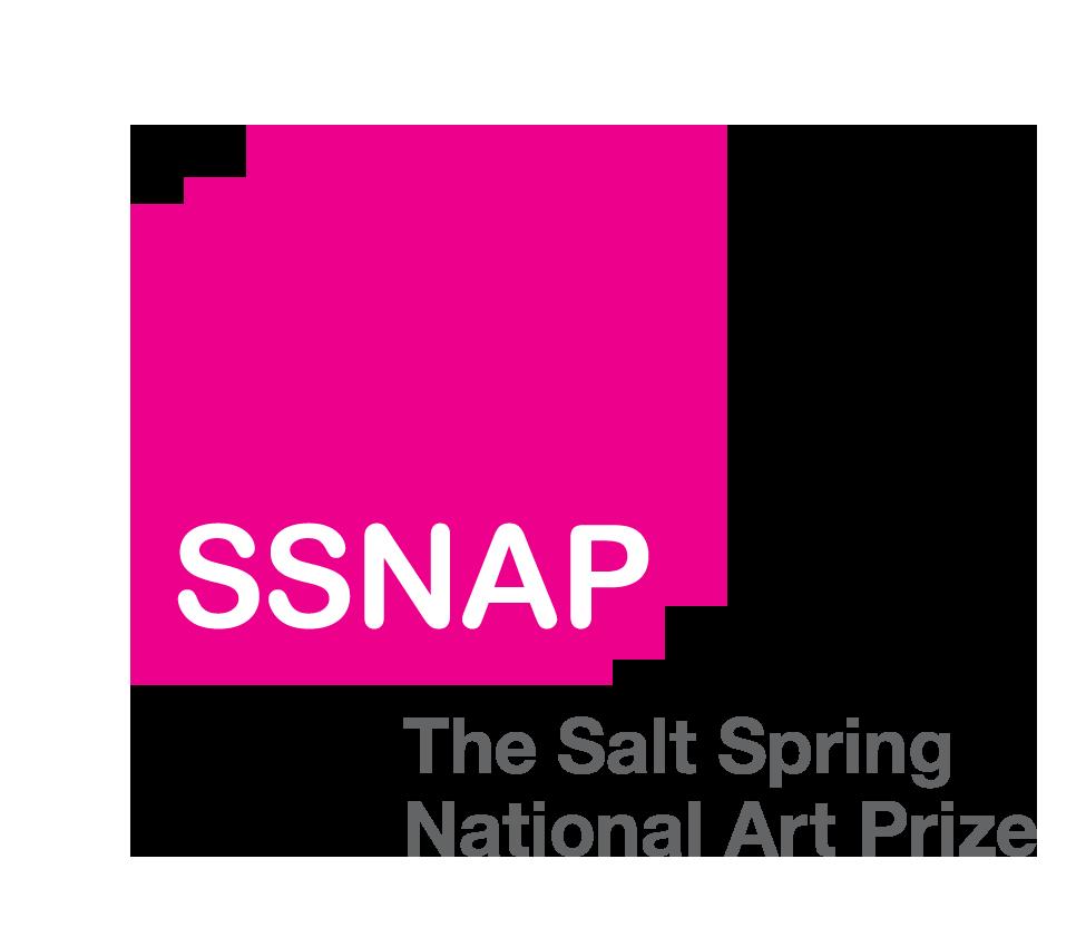 Salt-Spring-National-Art-Logo.png