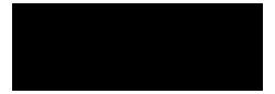 Grand Visual Logo