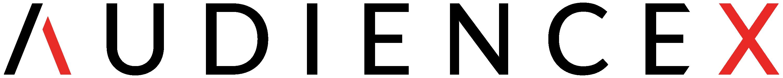 audiencex logo