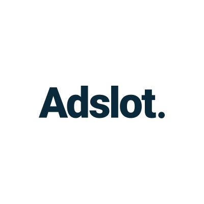 Adslot Logo