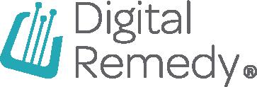 Digital Remedy
