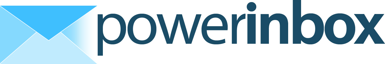 PowerInbox Logo