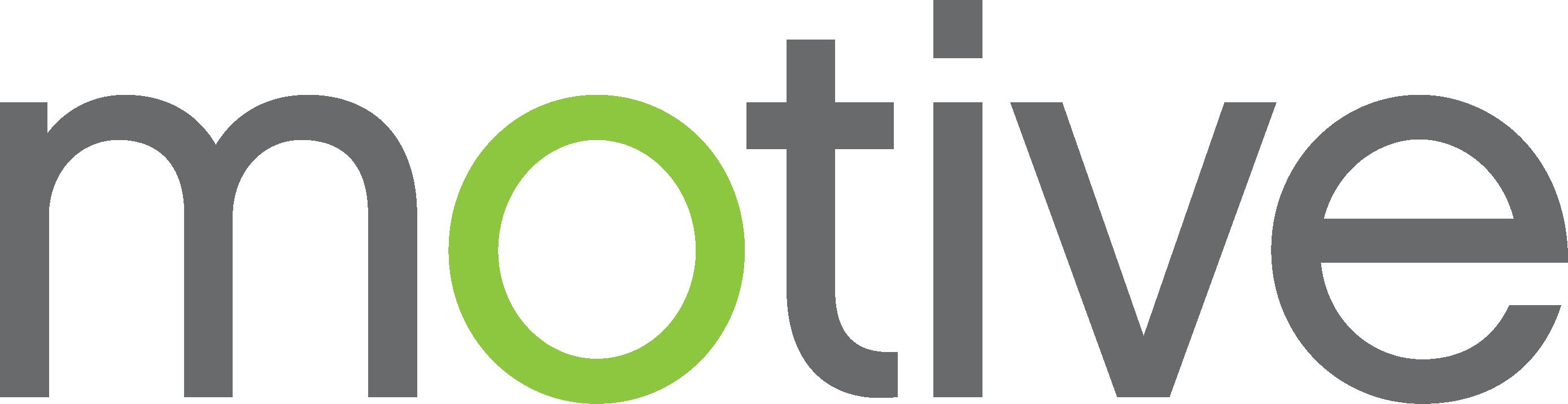 motiveinteractive logo