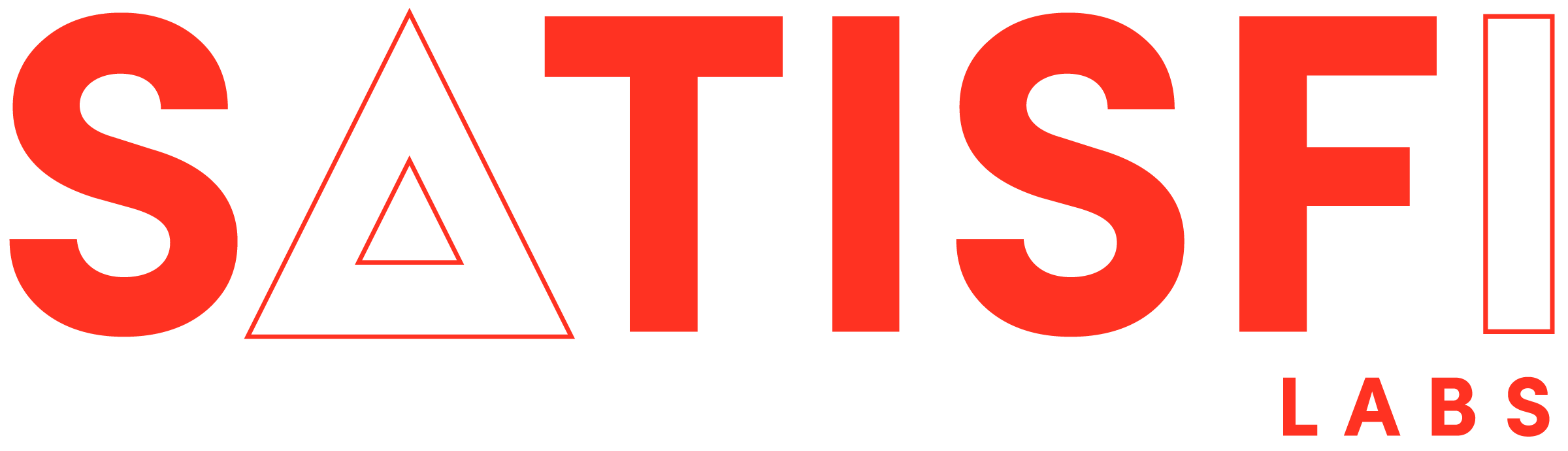 satisfilabs logo