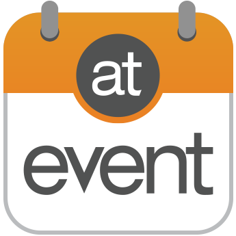 at-event logo