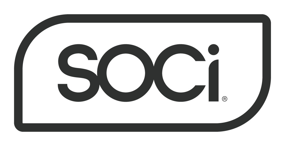 meetsoci logo